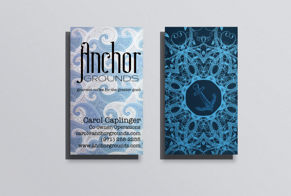 anchor-businesscards