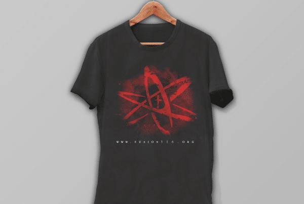 fusion-tshirt