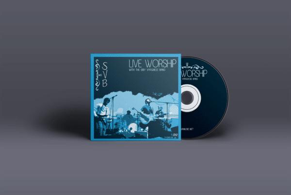 svb-album
