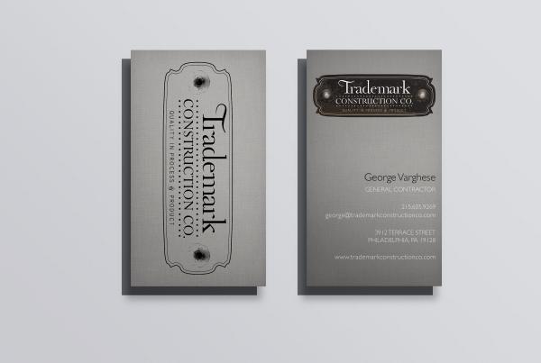 trademark-businesscards